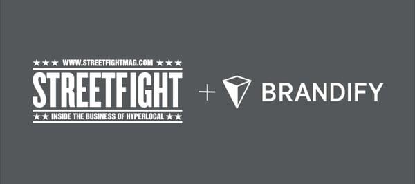 Street Fight_Brandify