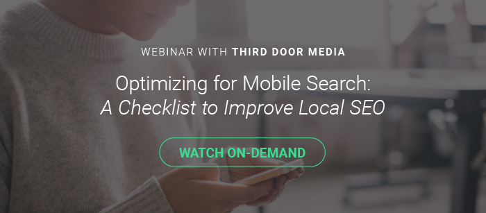 ThirdDoorMedia-OptimizingForMobile