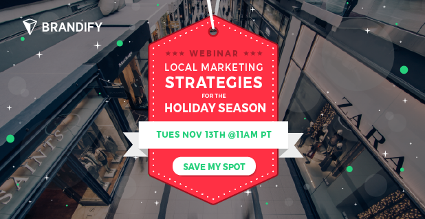 Webinar-Holiday-Tips-2018-Email banner 2