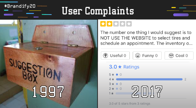 Week3-Posts_1-Complain-blog.png