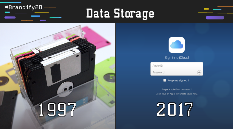 Week3-Posts_3-DataStorage-blog.png