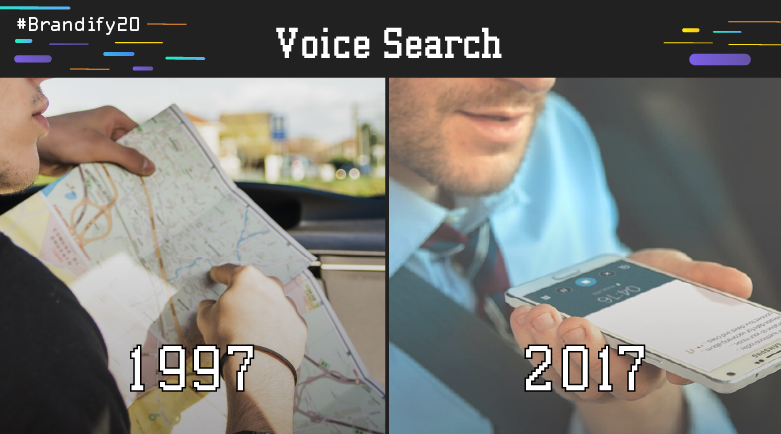 Week4_2-VoiceSearch-blog.png