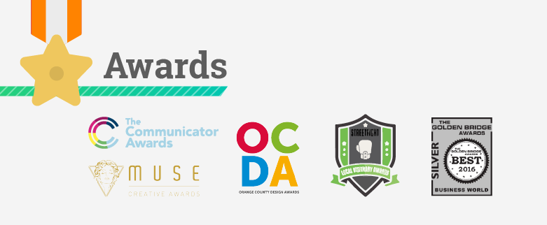 YearInReviewBanner_02-Awards.png