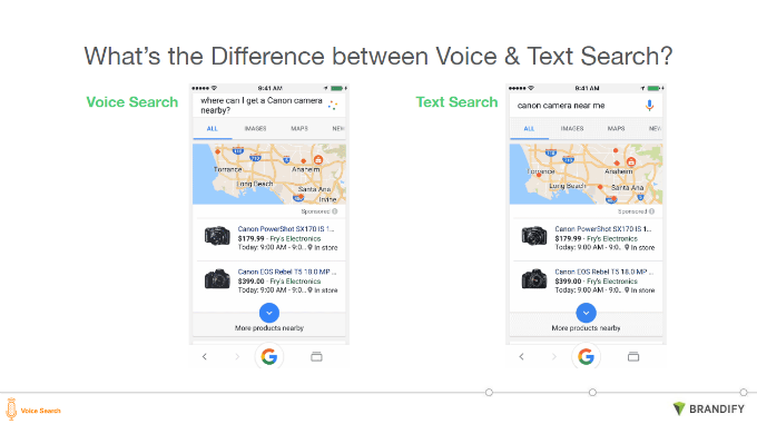 brandify-voice-search.png