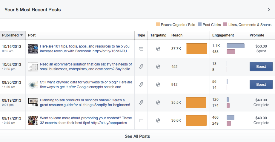 facebook-post-engagement.png