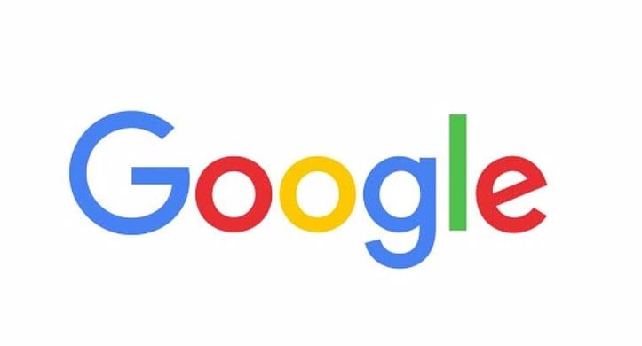 google-1200-2-6.jpg