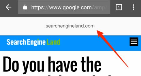 google-amp-url-change.png