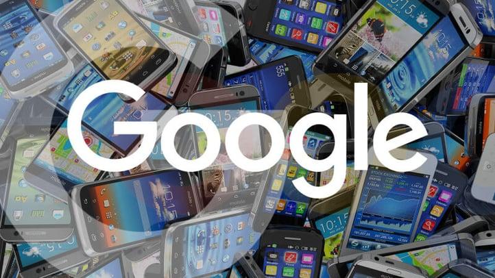 google-mobile3-double-ss-1920-800x450.jpg