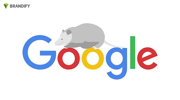 google-possum_780.jpg