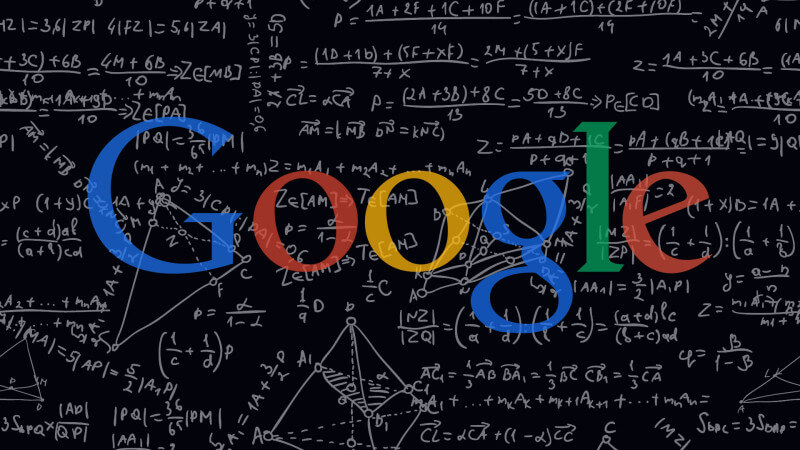 google-real-time-updates-ss-1920-800x450.jpg