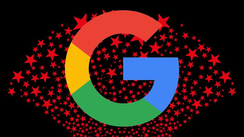 google-stars-reviews-rankings3-ss-1920-800x450.png
