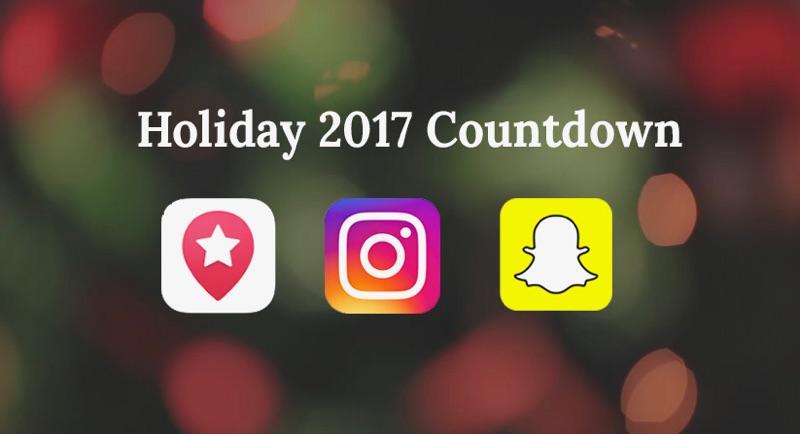 holiday20-1.jpg