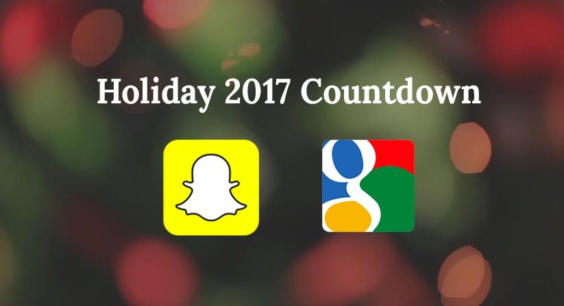 holiday2017countdown.jpg