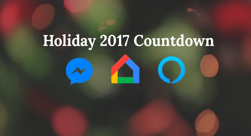 holiday2017countdown2.jpg