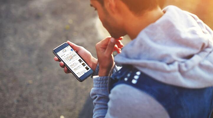 mobile-seach.jpg