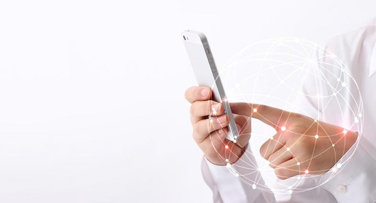 mobile-search.jpg