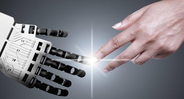 robot-hand-2.jpg