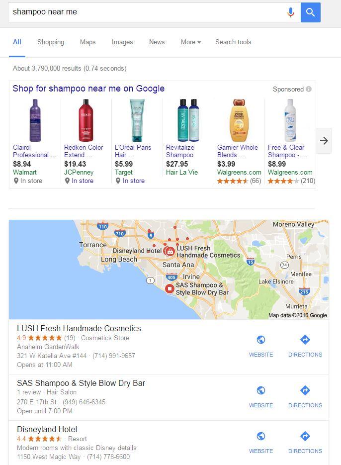 shampoo-near-me.jpg