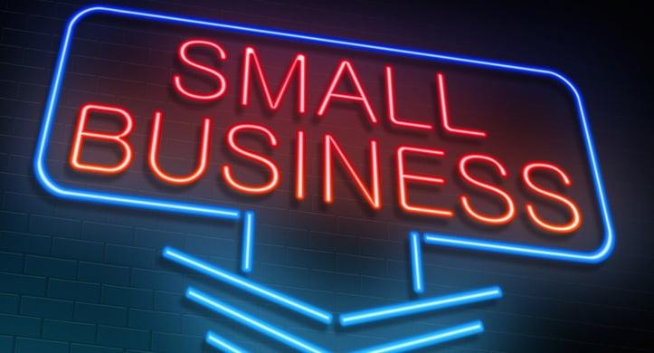 small-business-1.jpg