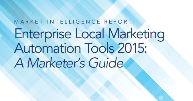 Enterprise-local-marketing-automation-tools-2015-2