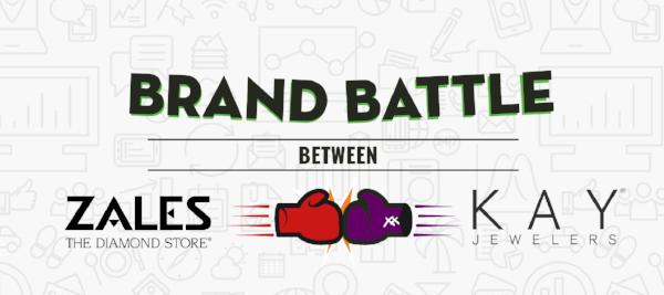 brandify-knowledgecenter-edited