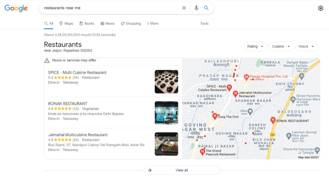 t-google-local-pack-right-map-1626952021