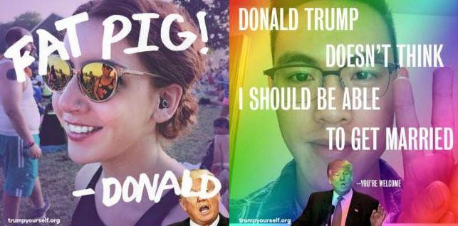 trump-yourself-img.jpg