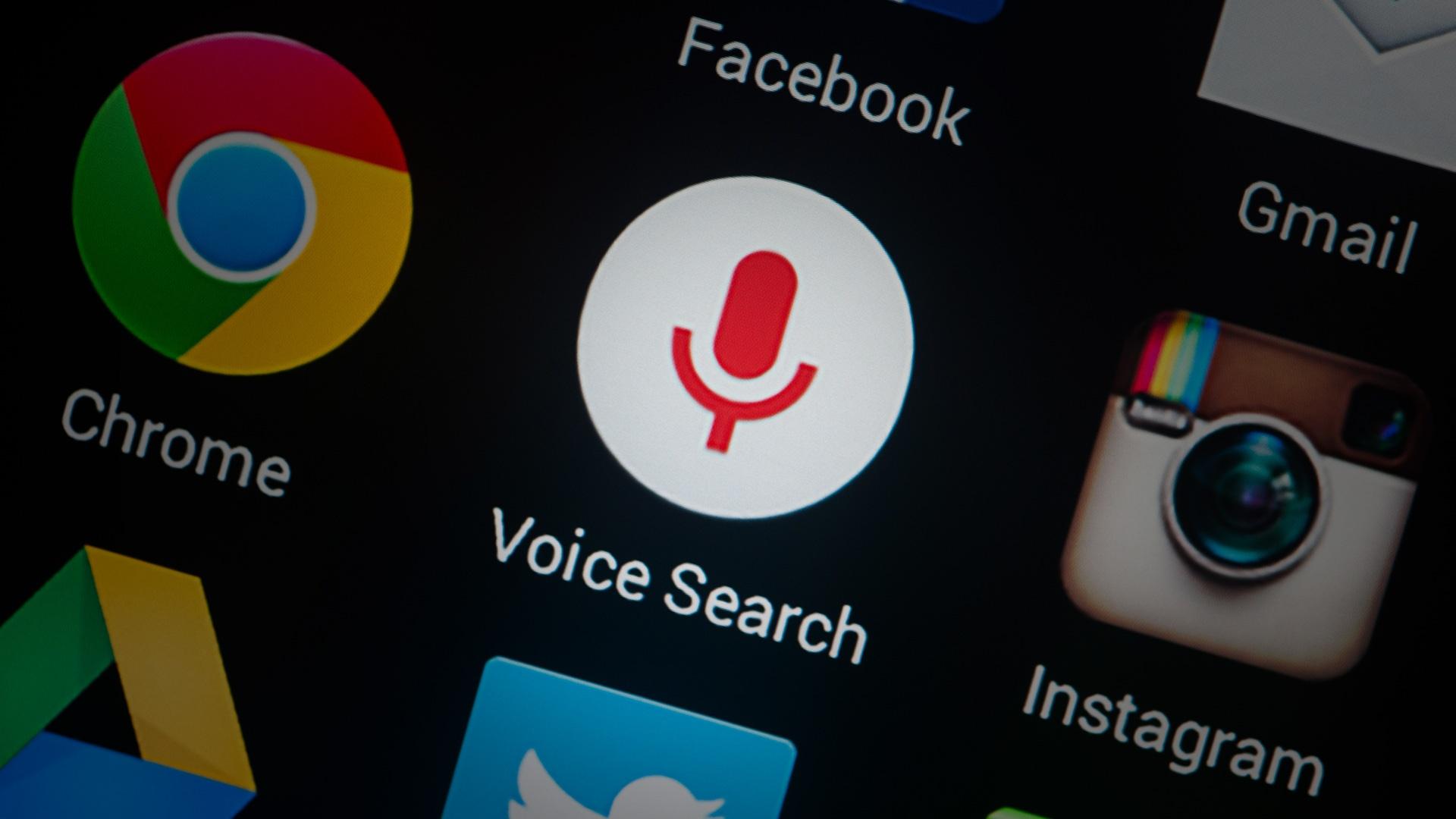 voice-search-app.jpg
