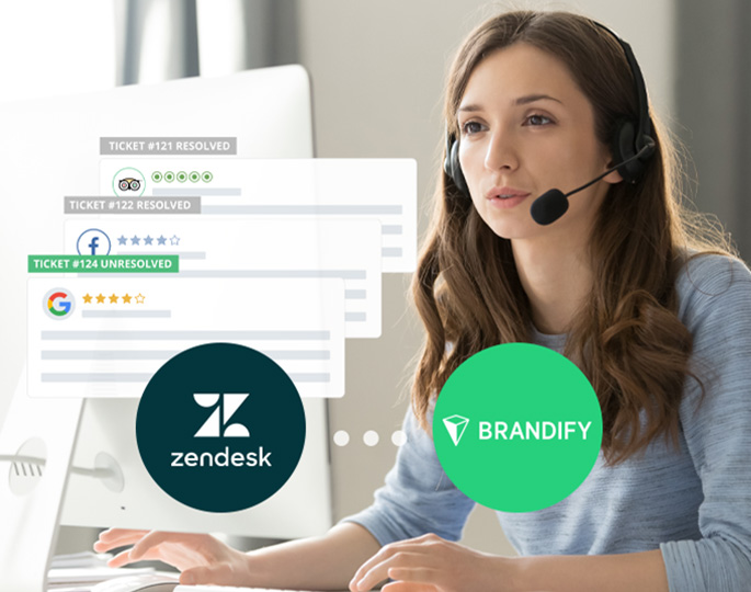 M5_ Product - Zendesk Integrations
