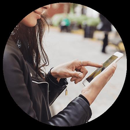 Mobile-search-3