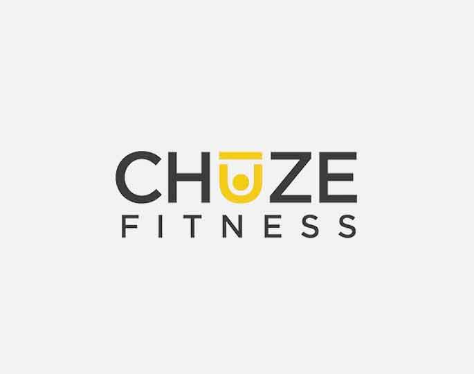 Testimonial-Fitness-Chuze