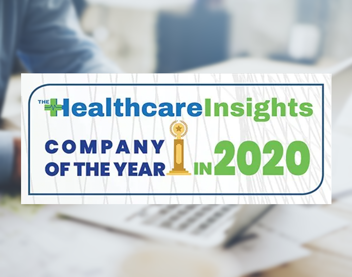 Healthcare-Insights-award-1