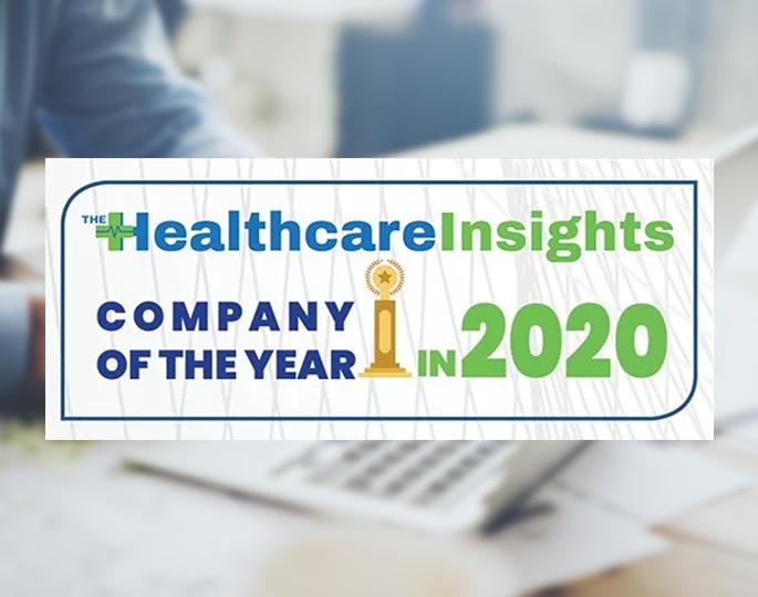 Healthcare-Insights-award-1
