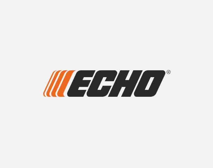 Testimonial-Manufacturing---Echo