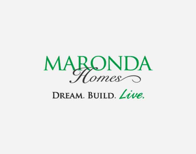 Testimonial-Real-Estate-maronda-homes