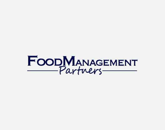 Testimonial-Restaurant-Food-management-partners