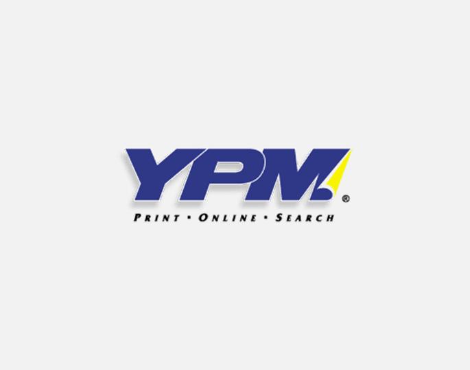 YPM Testimonial