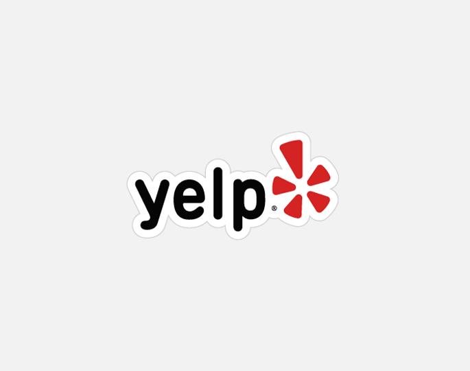 Testimonial-Yelp