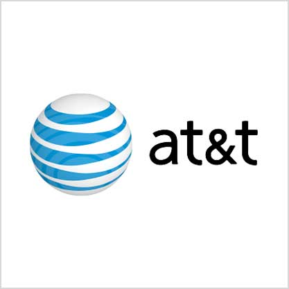 AT&T Directory Assistance
