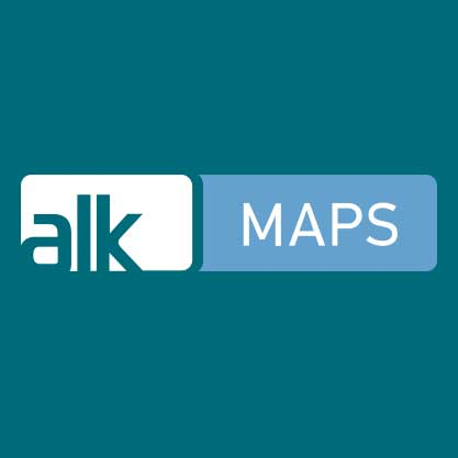 ALK Maps