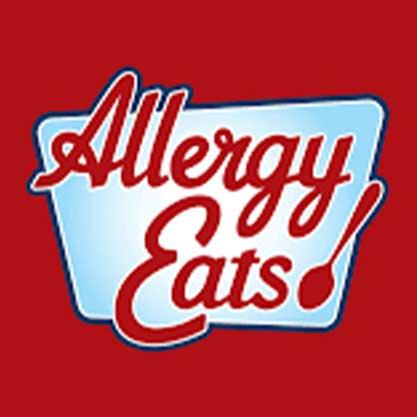 AllergyEats.com