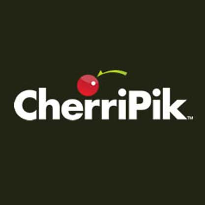 CherriPik
