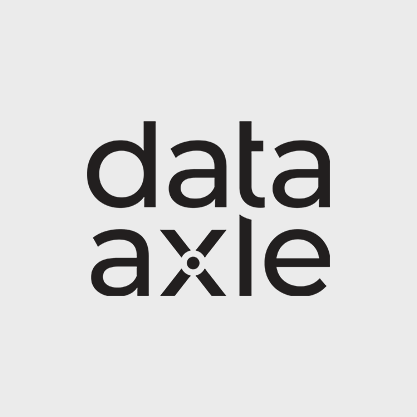 Infogroup/Data Axile