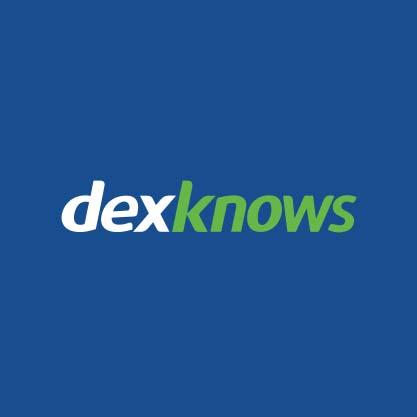 DexMedia / DexKnows