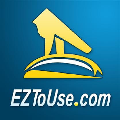 EZToUse