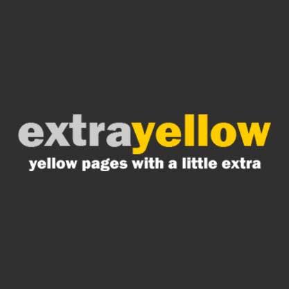 ExtraYellow