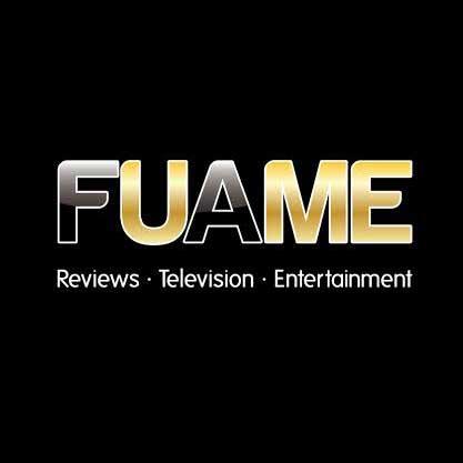 Fuame
