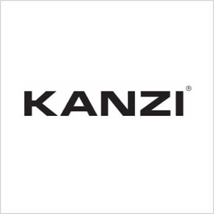 Kanzi Maps