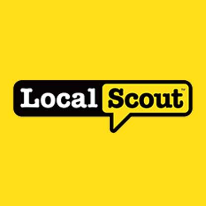 Local Scout