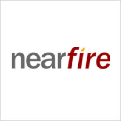 Nearfire